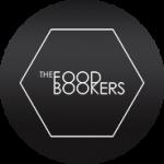 foodbookers